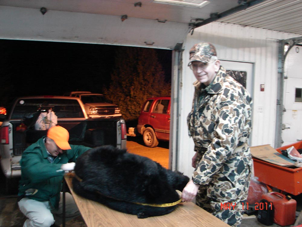 a view on hunting A unique examination of hunting this guide explores the ecological,  click  below to view the media kit  sep 8 – firearm safety for beginning hunters.